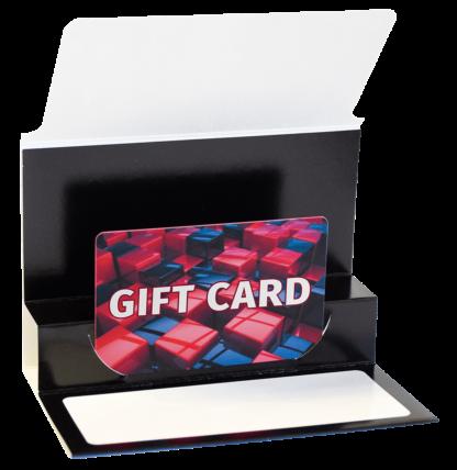 Gift Card Folder-0