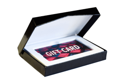 Gift Card Box-0