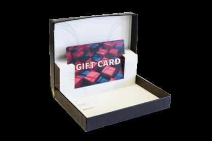 Gift Card Popup Box-0