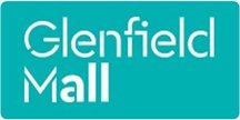 Glenfield Mall