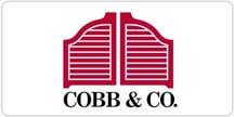 Cobb & Co