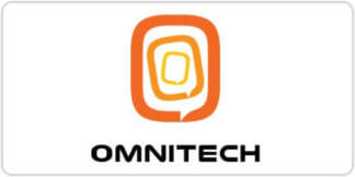 OmniTech